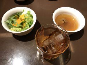 nikunomurayama_set