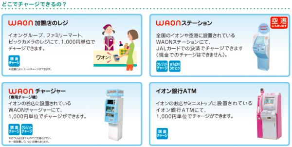 jmb_waon_charge