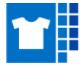 sentakubin_logo