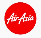 airasia_logo