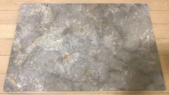 dairiseki-board