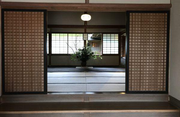 kihinkan_ikebana