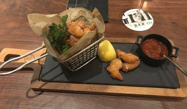 hiltonodaiba_grillogy_shrimp