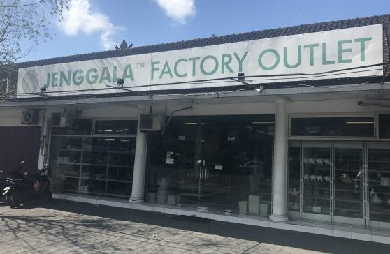 jenggala_outlet_soto