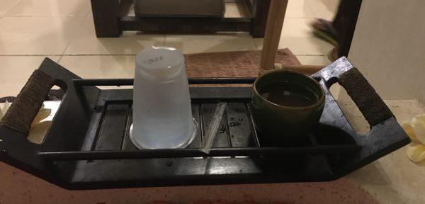 kunthibali_drink