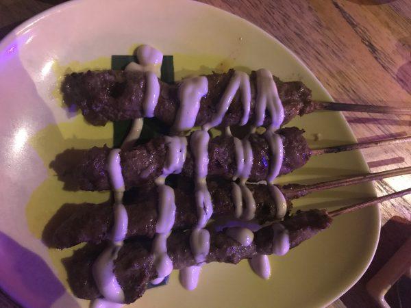 grilled-beef-skewer