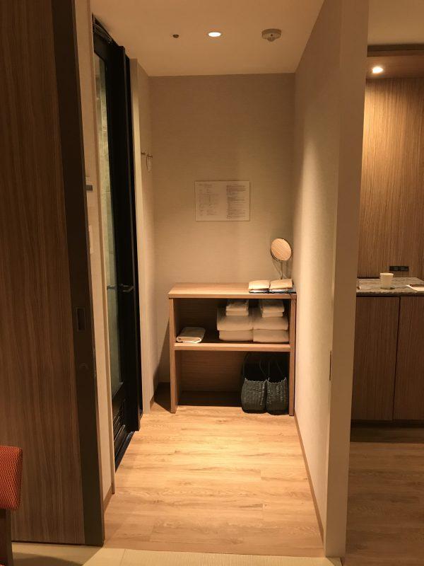 karuizawa_marriott17