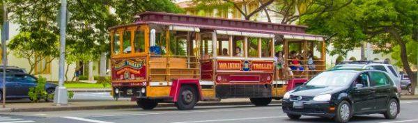 hawaii_trolley